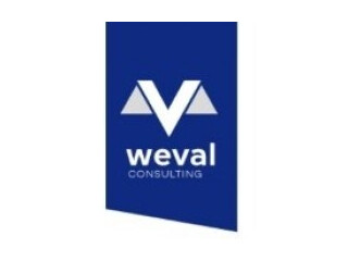 Weval Consulting